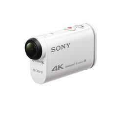 Sony - FDRX1000VR.CEN