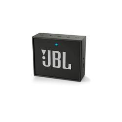 JBL - JBLGOBLK