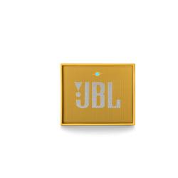 JBL - GO giallo