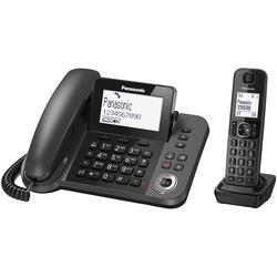 Panasonic - KX-TGF320EXM