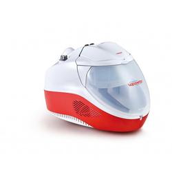 Polti - Vaporetto Lecoaspira FAV50 Multifloor