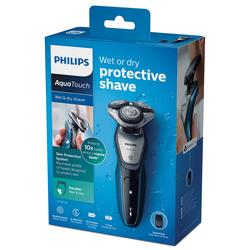 Philips - S5420