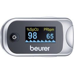 BEURER - Pulsossimetro di Beurer - PO 40