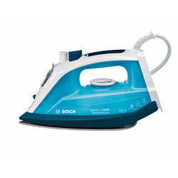 Bosch - TDA1024210