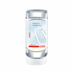 Miele - BRILLANTANTE 500 ML (12)