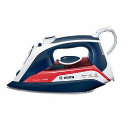 Bosch - TDA5029010