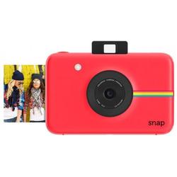 Polaroid - POLSP01R
