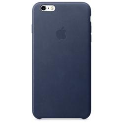 Apple - MKXD2ZM/A blu