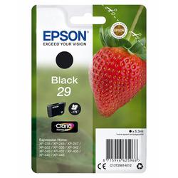 Epson - T29 C13T29814022