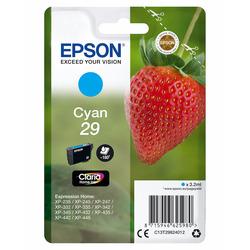 Epson - T29 C13T29824022
