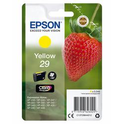 Epson - T29 C13T29844022