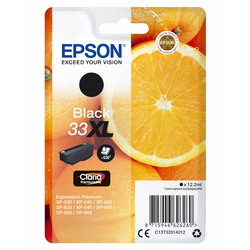 Epson - T33 C13T33514022