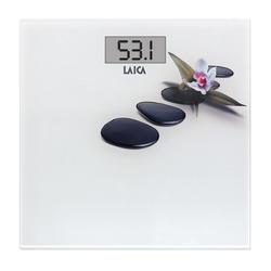 Laica - PS1056W bianco