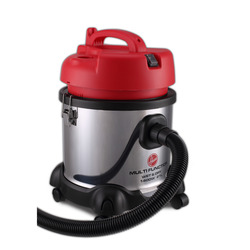 Hoover - TWDH1400 011