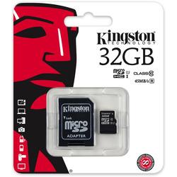 SDC10G232GB