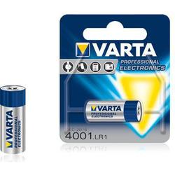 VARTA - 4001101401
