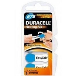 DURACELL - 75053926