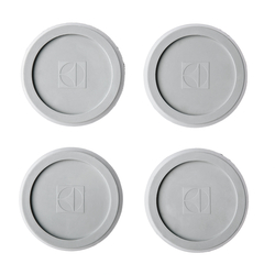 Electrolux - E4WHPA02
