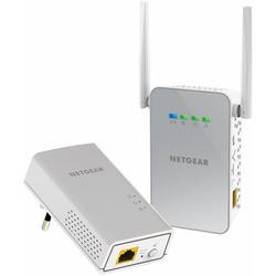 NETGEAR - PLW1000-100PES