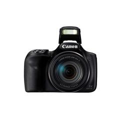 Canon - POWERSHOT SX540HS nero