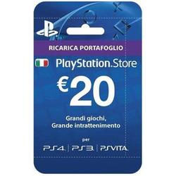 Sony - 9894636