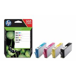 HP - 364 N9J73AE