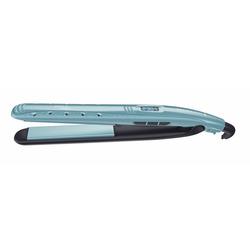 Remington - S7300 azzurro