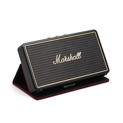 MARSHALL - STOCWELL+FLIP COVER
