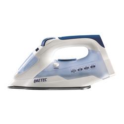 Imetec - 9293