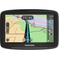 TomTom - START 42 EUROPA 231AA4.054.01