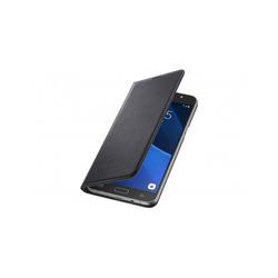 Samsung - EFWJ710PBEGWW