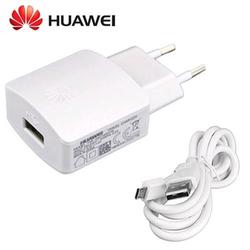Huawei - 2451968