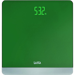 Laica - PS1057E