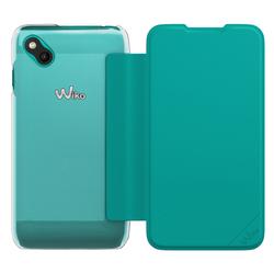 Wiko - WKPRFOBL2502SB