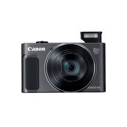 Canon - SX 620 BK
