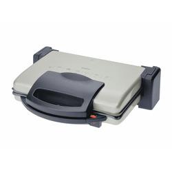 Bosch - TFB3302V
