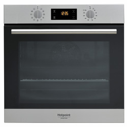 Hotpoint - FA2 840 P IX/HA