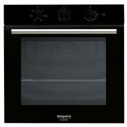 Hotpoint - FA2 530 H BL HA