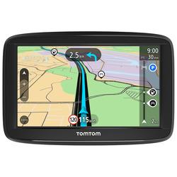 TomTom - START 62 EUOPA 48 1AA6.002.00
