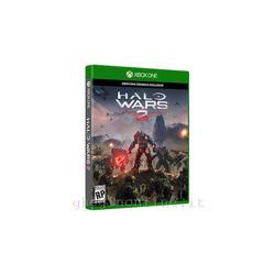 Microsoft - Halo Wars 2