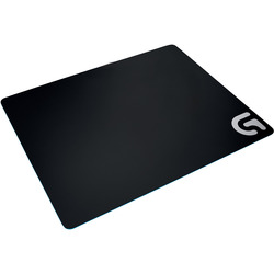 LOGITECH - G240 CLOTH GAMING PAD