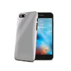 Celly - GELSKIN800 COVER IPHONE 7/8
