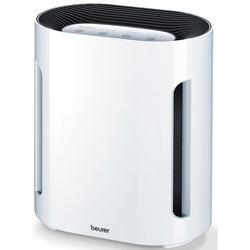 BEURER - LR 200 bianco