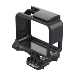 GoPro - THE FRAME (HERO5 BLACK) AAFRM