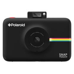 Polaroid - SNAP TOUCH BLACK
