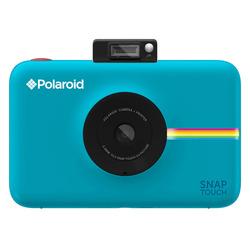 Polaroid - SNAP TOUCH POLSTBL blu