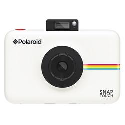 Polaroid - SNAP TOUCH WHITE