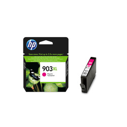 HP - 903XL T6M07AE