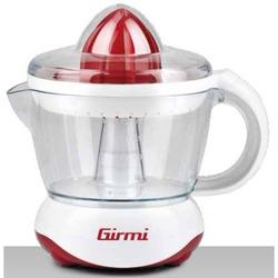 Girmi - SR0201