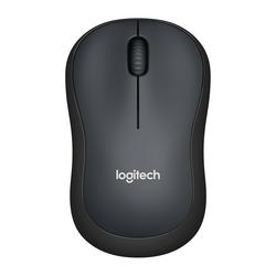 LOGITECH - M220910-004878